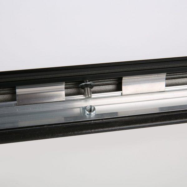 lockable-weatherproof-snap-poster-frame-1-38-inch-black-mitred-profile4