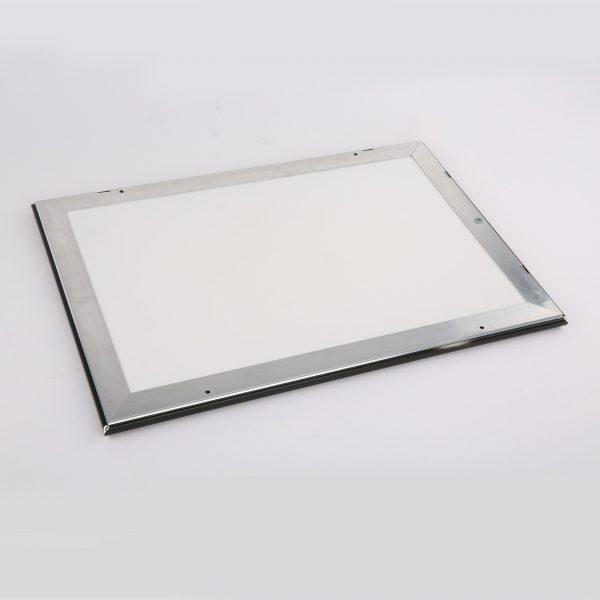 lockable-weatherproof-snap-poster-frame-1-38-inch-black-mitred-profile7
