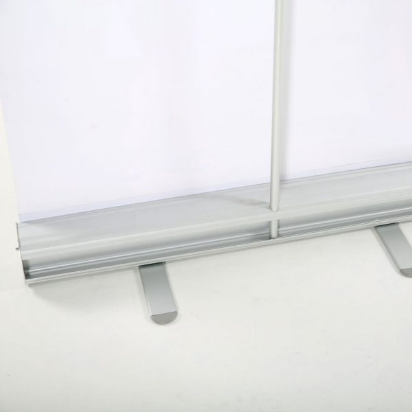 super-eco-roll-banner-24-x-78-75-with-bag (16)