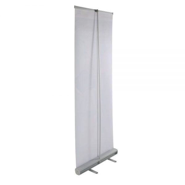 super-eco-roll-banner-24-x-78-75-with-bag (17)