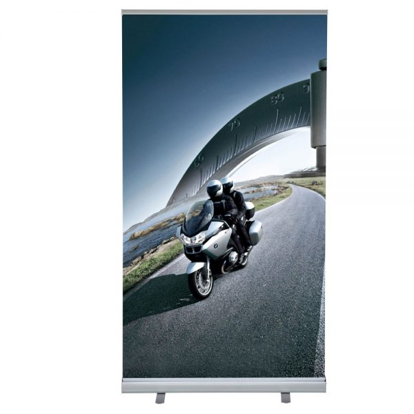 super-eco-roll-banner-48-x-78-75-with-bag (1)