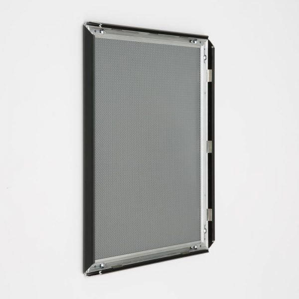 0-79-black-profile-snap-frame-11x14-ral-9005 (4)