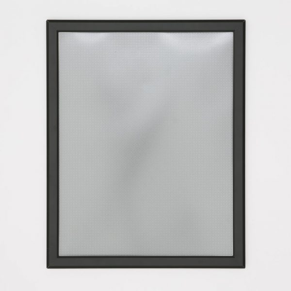 0-79-black-profile-snap-frame-11x14-ral-9005 (6)