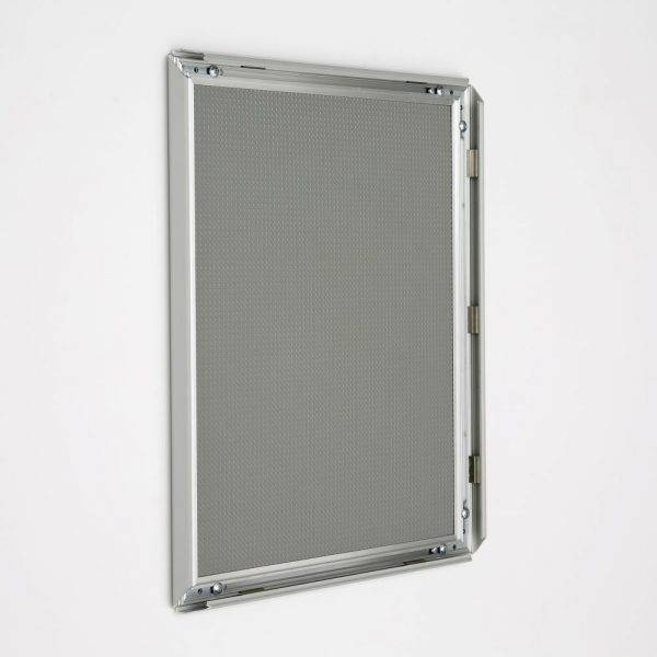 0-79-silver-profile-snap-frame-11x14 (4)