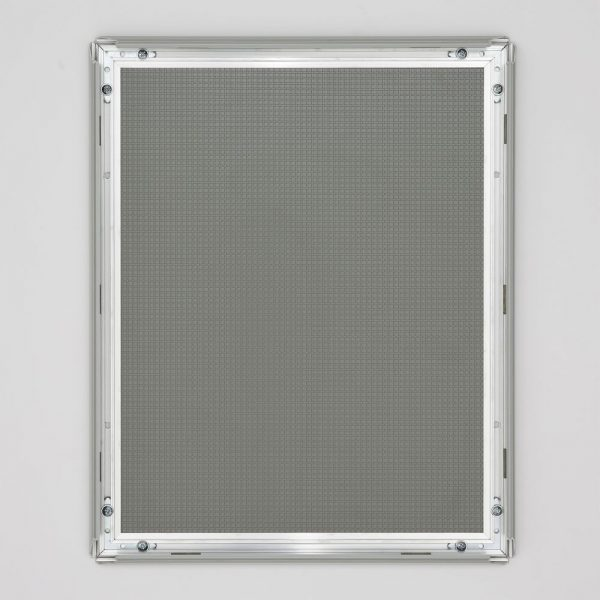 0-79-silver-profile-snap-frame-11x14 (5)