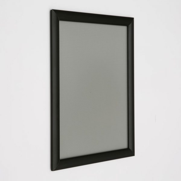 1-black-profile-snap-frame-11x14 (7)