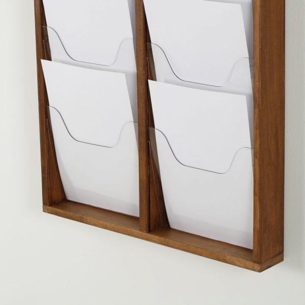10xa4-wood-magazine-rack-dark (10)