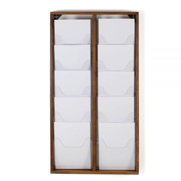 10xa4-wood-magazine-rack-dark (11)