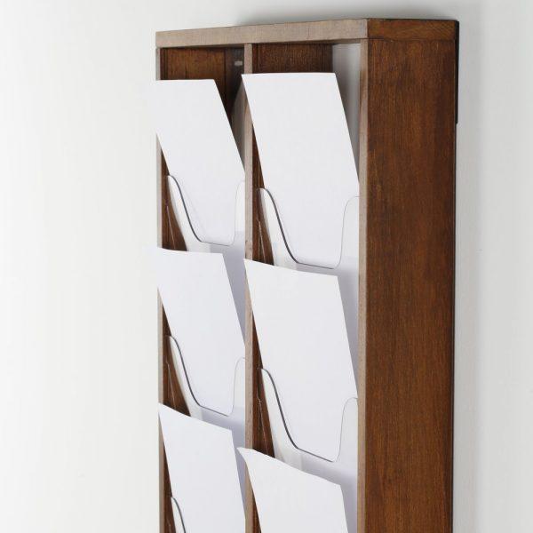 10xa4-wood-magazine-rack-dark (12)