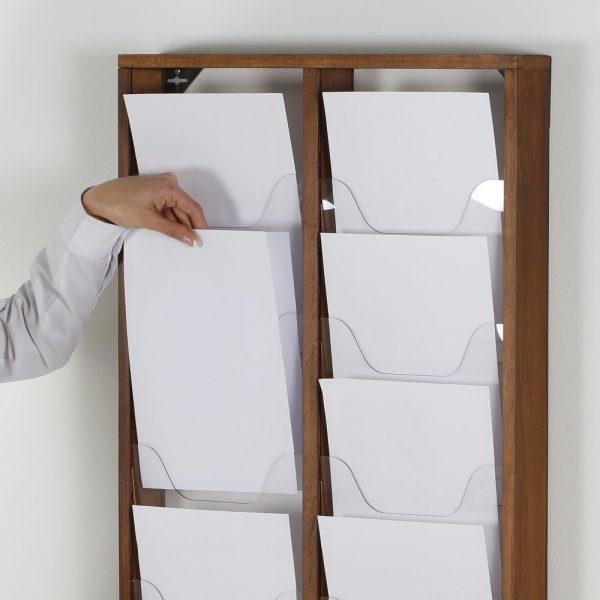 10xa4-wood-magazine-rack-dark (13)