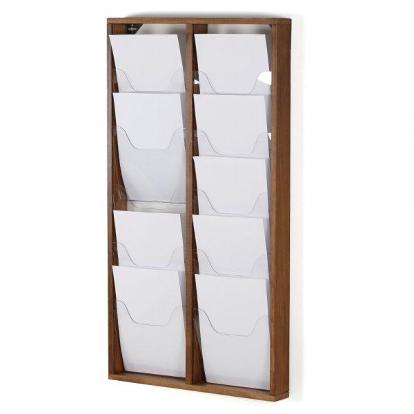 10xa4-wood-magazine-rack-dark (14)