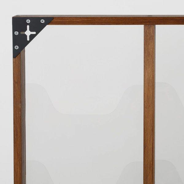 10xa4-wood-magazine-rack-dark (18)