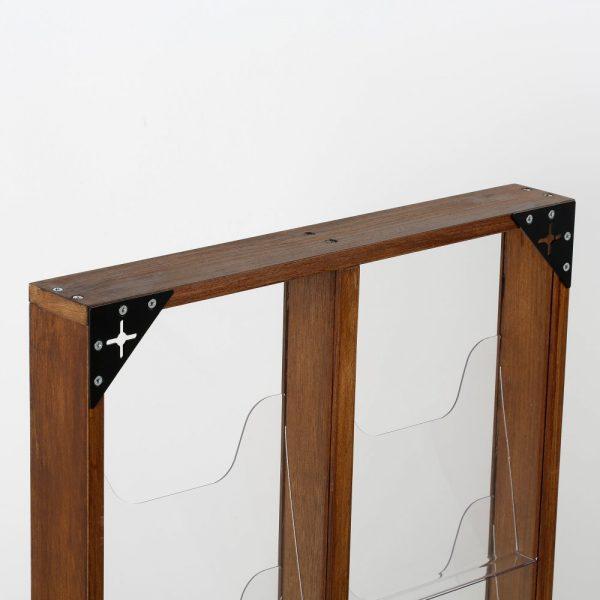 10xa4-wood-magazine-rack-dark (19)