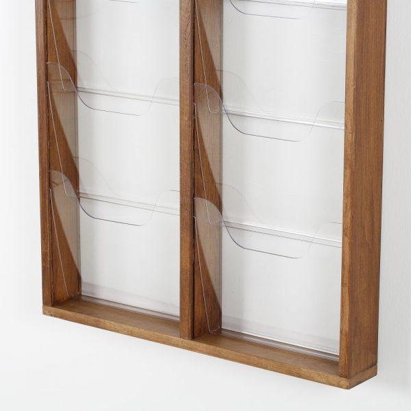 10xa4-wood-magazine-rack-dark (20)