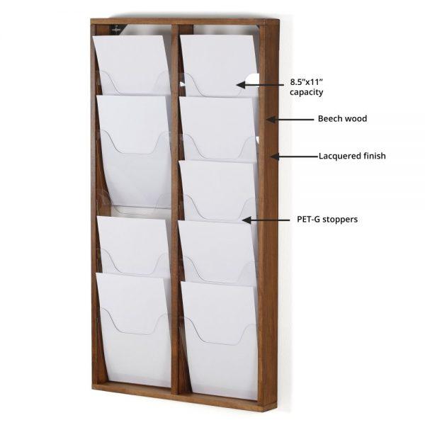 10xa4-wood-magazine-rack-dark (3)