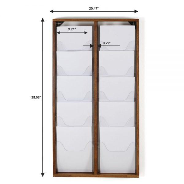 10xa4-wood-magazine-rack-dark (4)