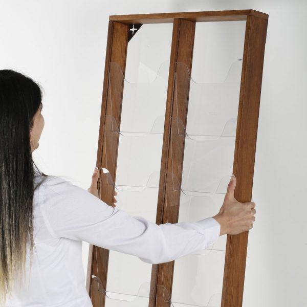 10xa4-wood-magazine-rack-dark (6)