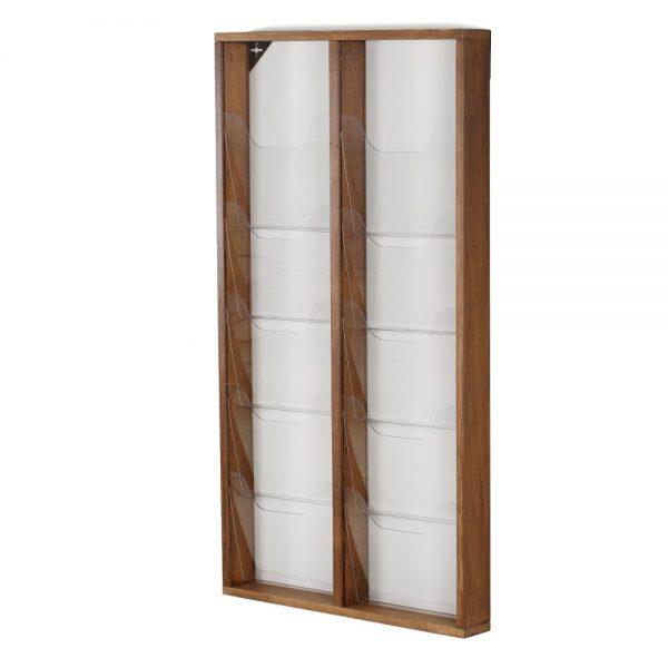 10xa4-wood-magazine-rack-dark (7)