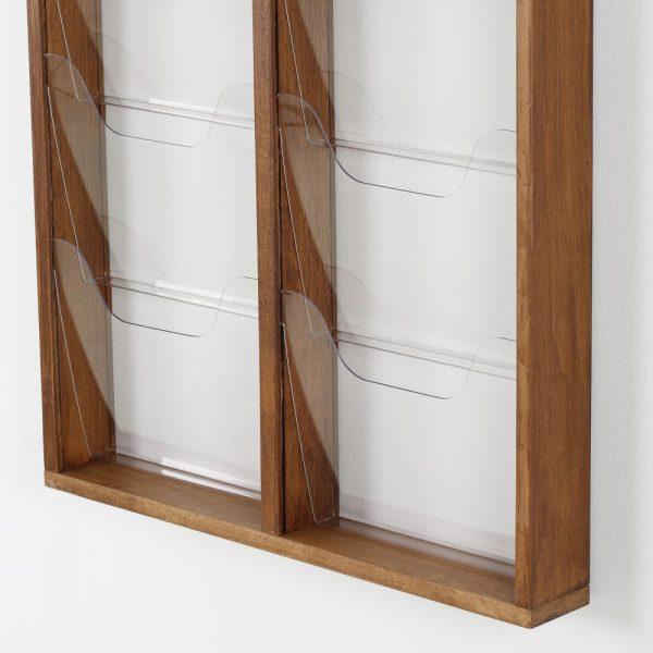 10xa4-wood-magazine-rack-dark (8)