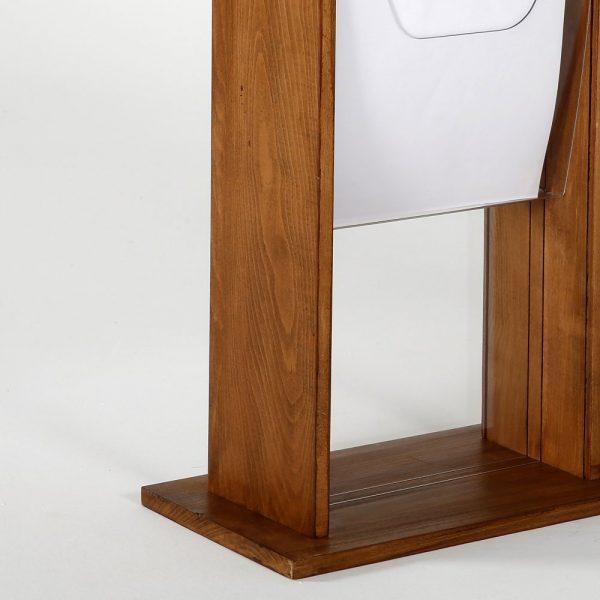 10xa4-wood-magazine-rack-dark-standing (1)