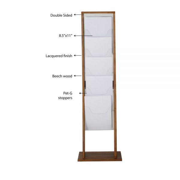 10xa4-wood-magazine-rack-dark-standing (3)