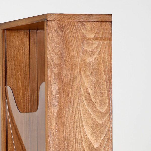10xa4-wood-magazine-rack-dark-standing (6)