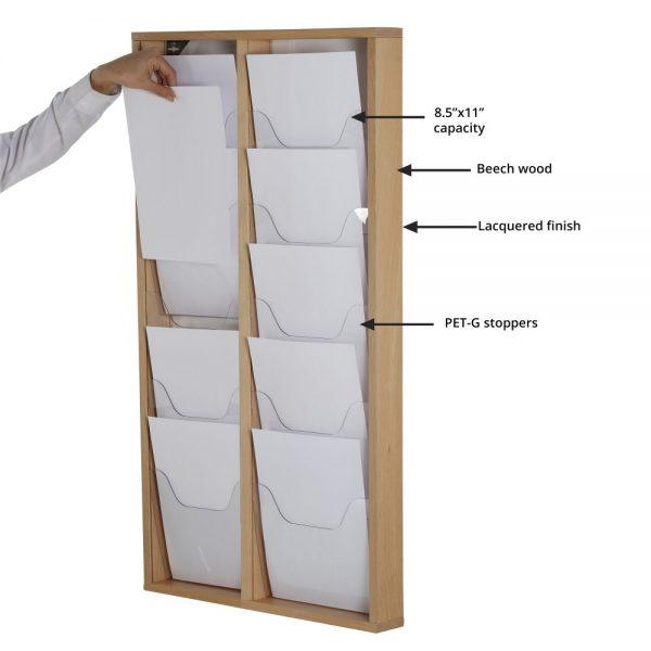 10xa4-wood-magazine-rack-natural (4)