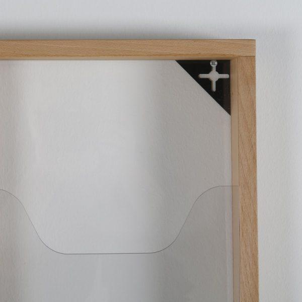 10xa4-wood-magazine-rack-natural (6)