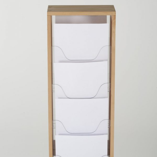10xa4-wood-magazine-rack-natural-standing (9)