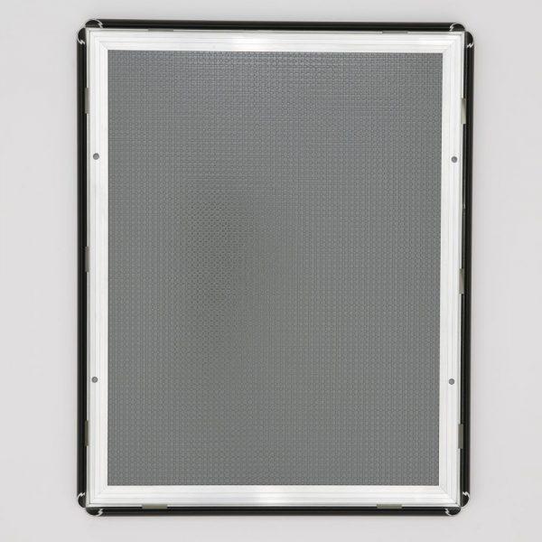 11x14-0-59-black-profile-snap-frame4