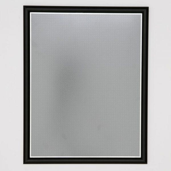 11x14-0-59-black-profile-snap-frame5