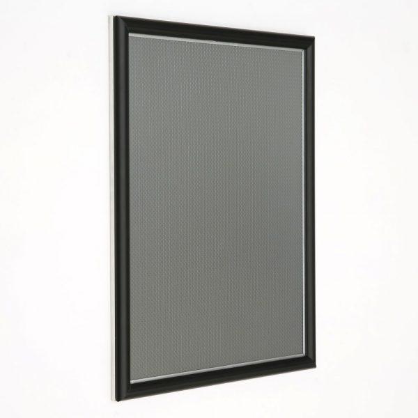 11x14-0-59-black-profile-snap-frame6