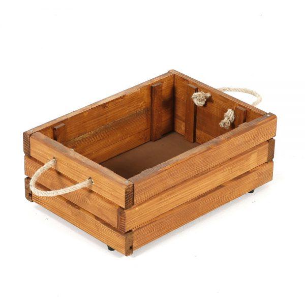 11x16x6-foldable-wood-box (2)