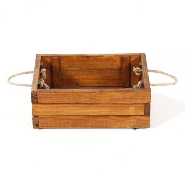 11x16x6-foldable-wood-box (3)