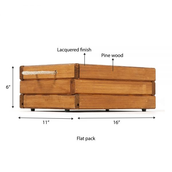 11x16x6-foldable-wood-box (4)