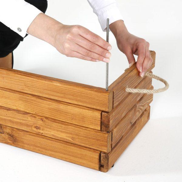 11x16x6-foldable-wood-box (8)