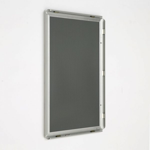 11x17-snap-poster-frame-0-59-inch-silver-mitred-profile (5)