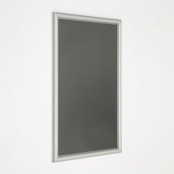 11x17-snap-poster-frame-0-59-inch-silver-mitred-profile (6)