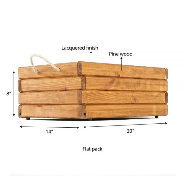 14x20x8-foldable-wood-box (4)