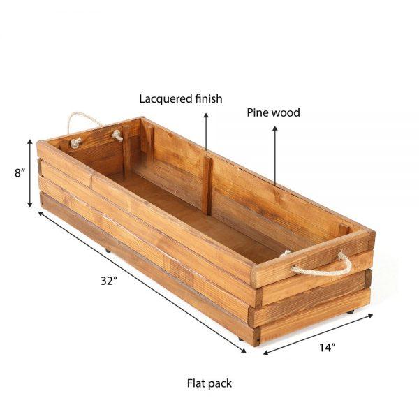 14x32x8-foldable-wood-box (4)