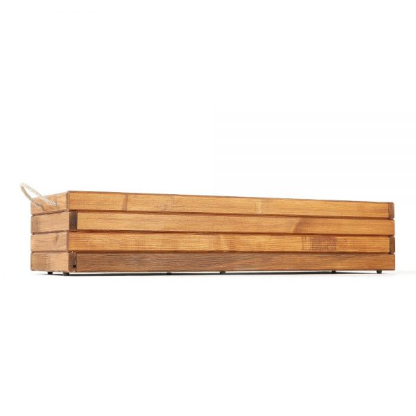 14x32x8-foldable-wood-box (6)