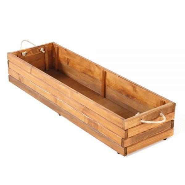 14x45x8-foldable-wood-box (1)