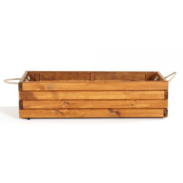 14x45x8-foldable-wood-box (10)
