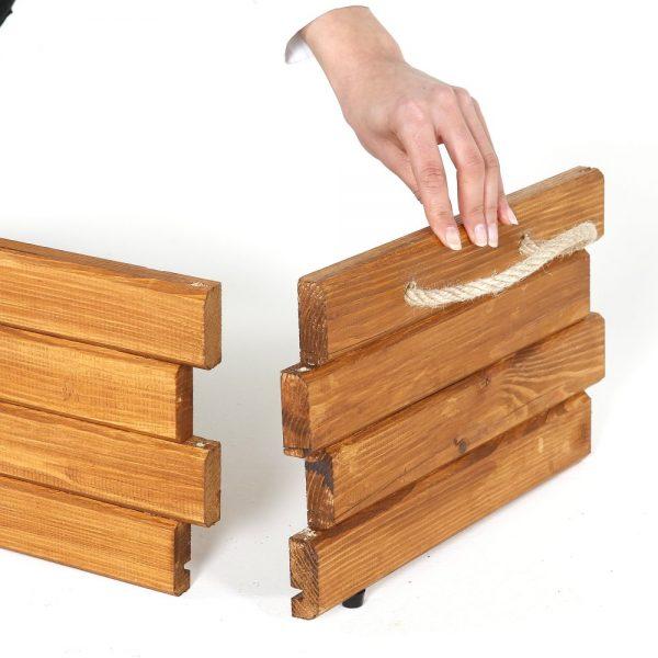 14x45x8-foldable-wood-box (12)