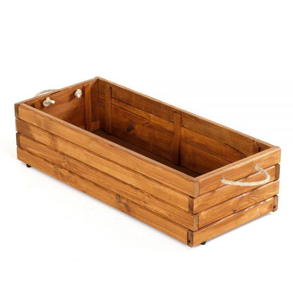 14x45x8-foldable-wood-box (2)