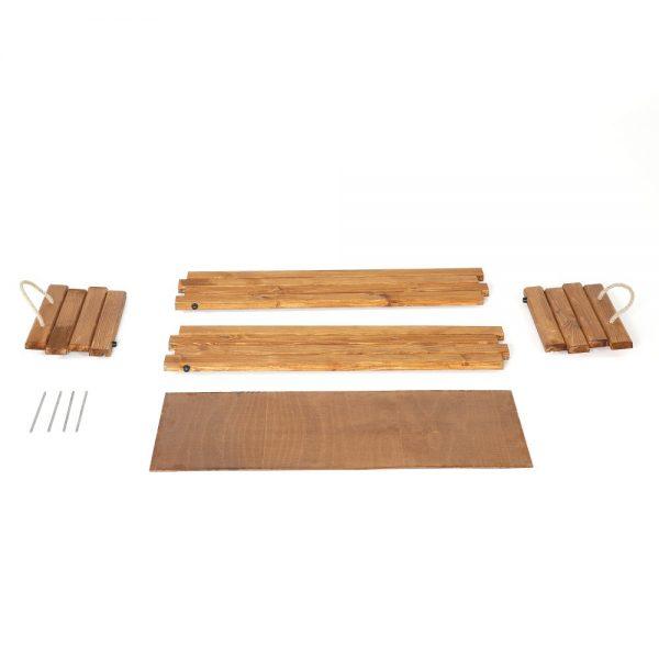 14x45x8-foldable-wood-box (5)