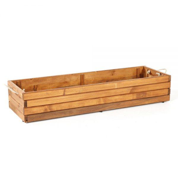 14x45x8-foldable-wood-box (6)
