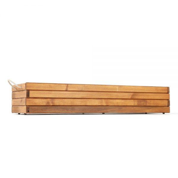 14x45x8-foldable-wood-box (7)