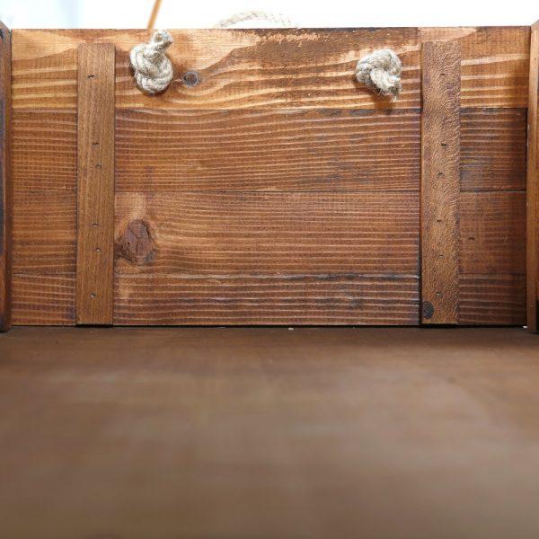 14x45x8-foldable-wood-box (8)