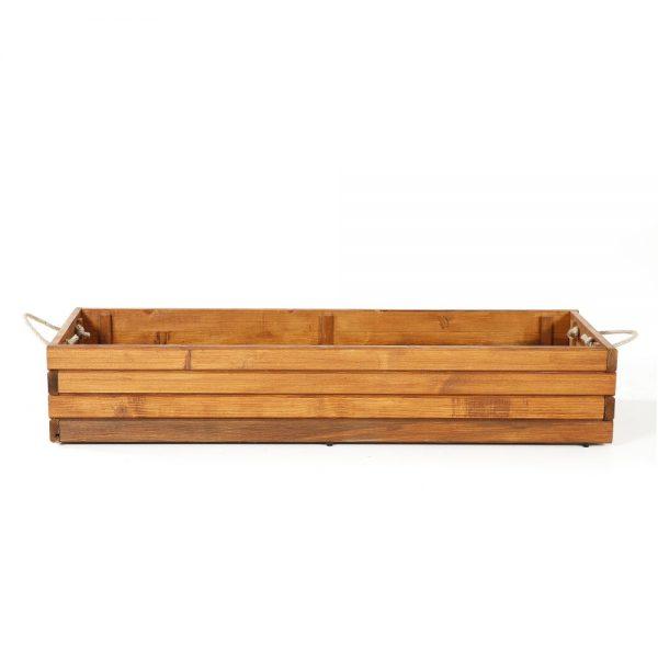 14x45x8-foldable-wood-box (9)
